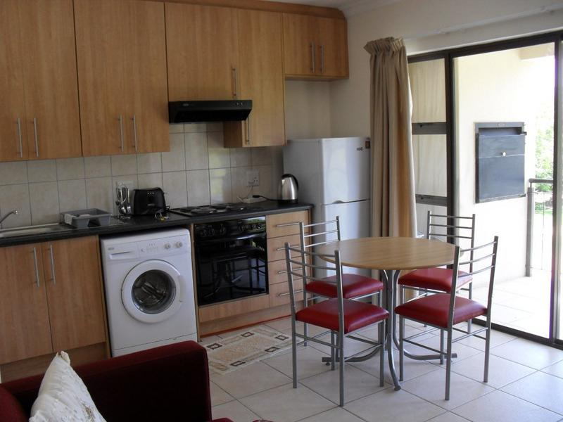 Property For Sale in Heidelberg, Heidelberg 2