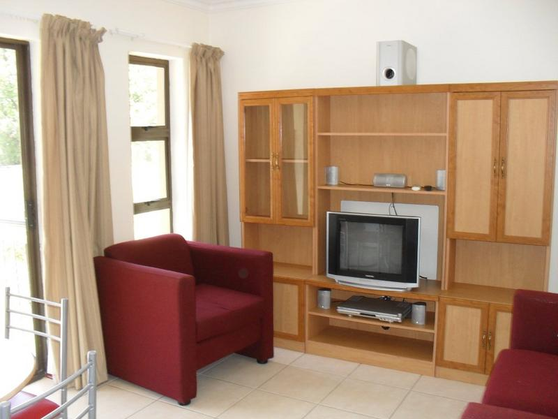Property For Sale in Heidelberg, Heidelberg 3