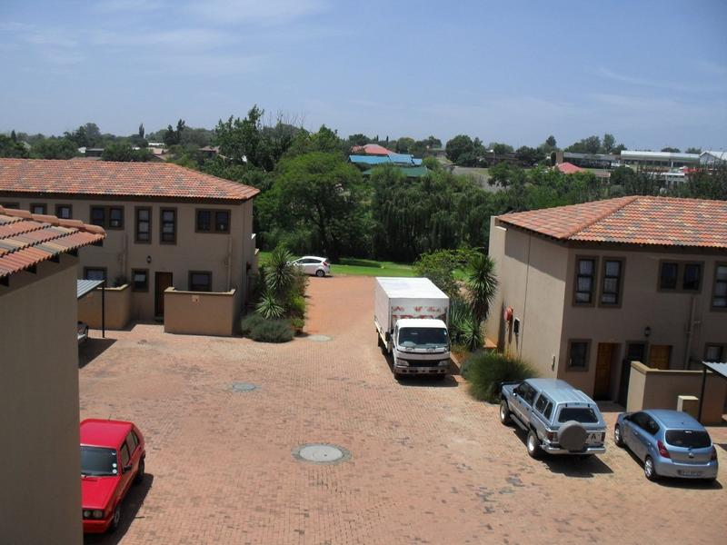 Property For Sale in Heidelberg, Heidelberg 4