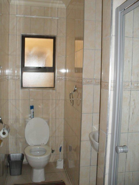 Property For Sale in Heidelberg, Heidelberg 5