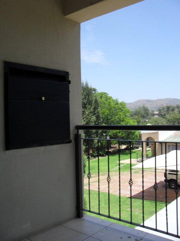 Property For Sale in Heidelberg, Heidelberg 6