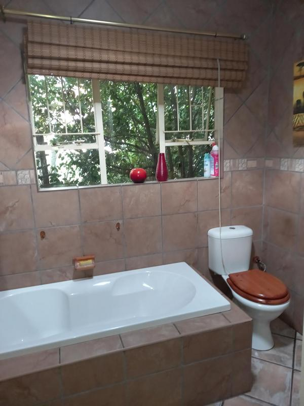 Property For Sale in Bergsig, Heidelberg 13