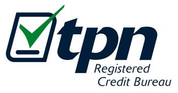 TPN is the largest credit bureau in Africa to specialize in vetting tenants for rental properties. Our dedication to this niche market has allowed us to create specialized systems helping you make better decisions on which tenants to place, and assisting you in collecting your rent each month.